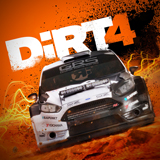dirt4_projectthumb.jpg