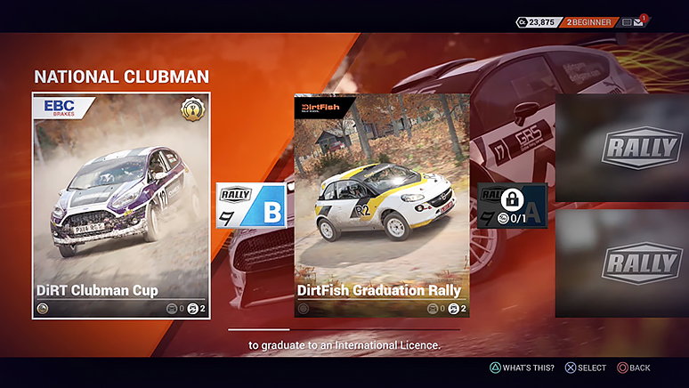 dirt4_menu_icons.jpg